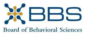 BBS Accepted continuing education approvals