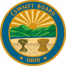 Ohio Board continuing education approvals